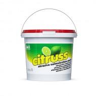 CITRUSS 1.3 kg