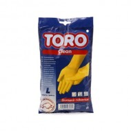 Toro L