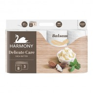 Harmony Delicate Care 8gb