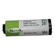 Kleen 25 L / 20 gb