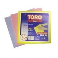 Toro 3 gb