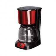 Kafijas aparāts 1.5l