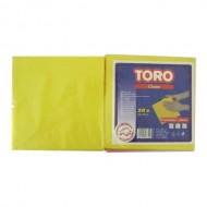Toro 20 gb