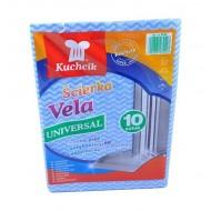 Kuchcik Vela 10 gb