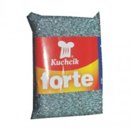 Kuchcik Forte