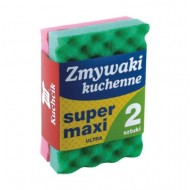 Kuchcik Super Maxi 2 gb