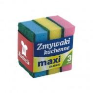 Kuchcik Maxi Classic 3 gb