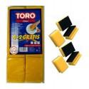 Toro 6 gb