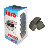 Toro-Turbo 5 gb