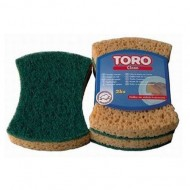 Toro antibakteriāla 2 gb