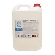 Aseptol XL 5 L