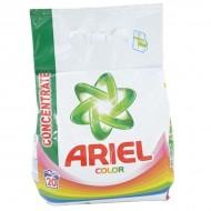 Ariel 1.5 kg Color