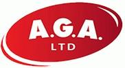 SIA A.G.A LTD